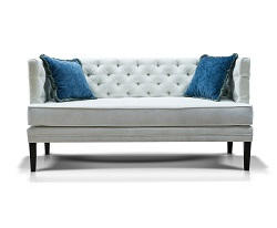 Expert Upholstery Cleaning Company in Bermondsey, SE16